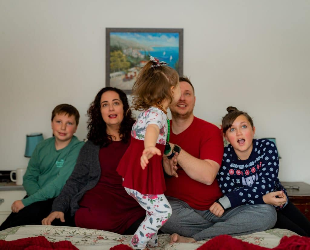 silly-family-outtake-portrait
