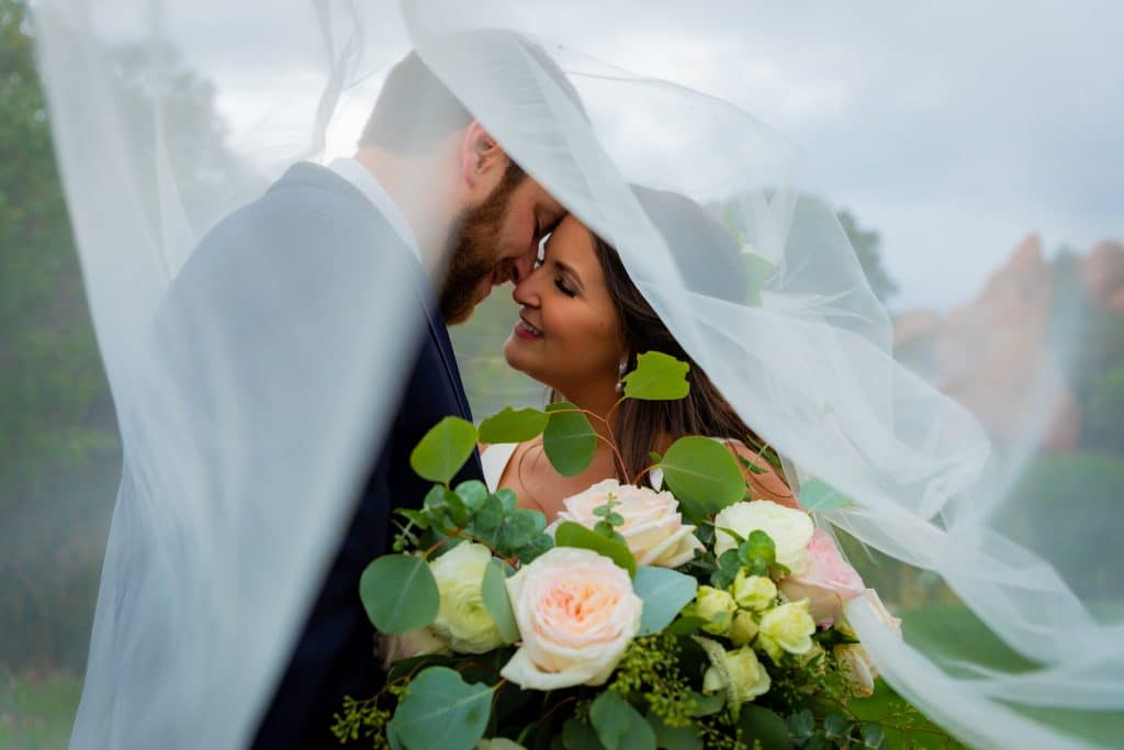 Colorado Wedding Photographer and storyteller