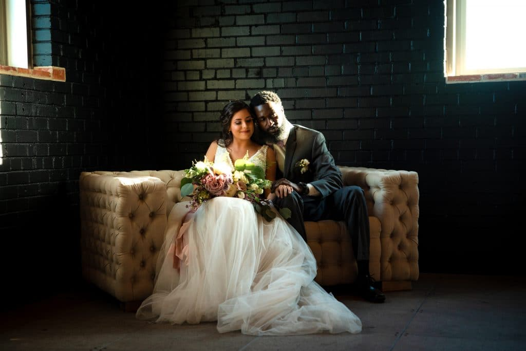 bride-groom-sharing-quiet-moment-natural-light-photography_weddingphotographer
