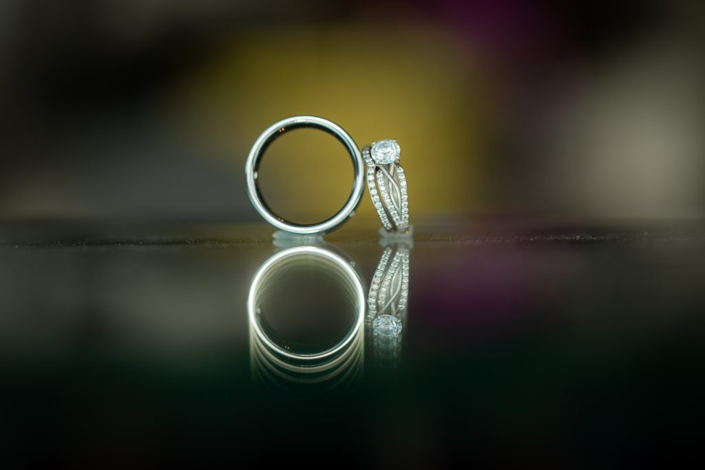 brittany_hill_wedgewood_wedding_photographer_colorado