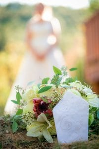special-items-collected-from-wedding