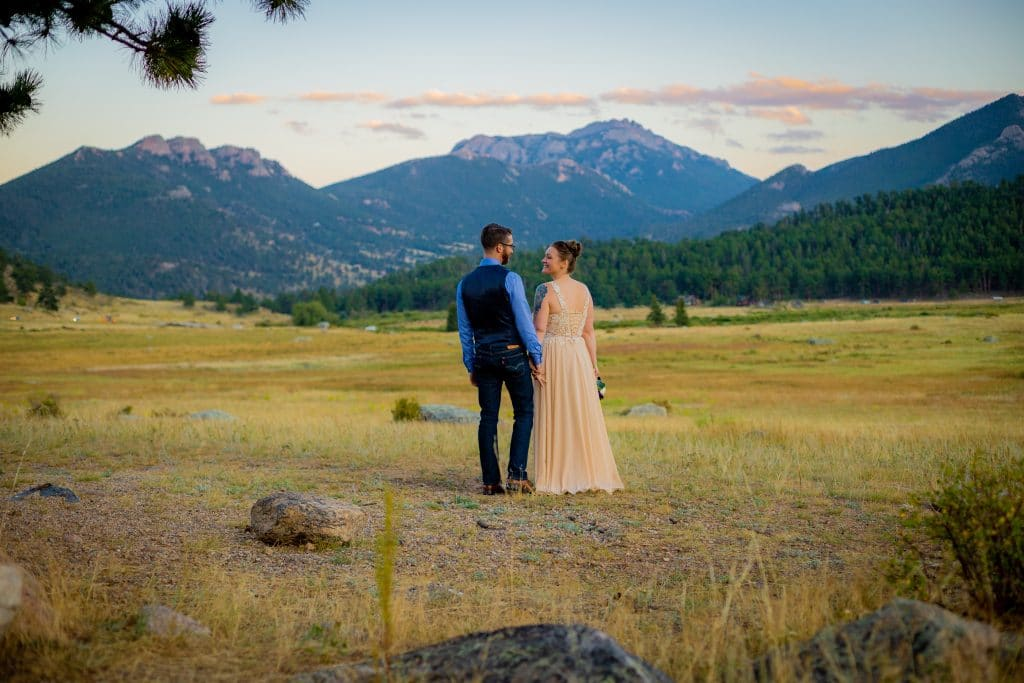 Intimate_elopement_colorado_Rocky_Mountain_National_Park_photographer