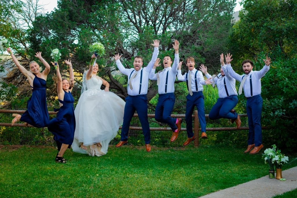 wedding_photographer_who_is_fun